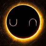 Nieuwe trailer voor Denis Villeneuve's Dune remake