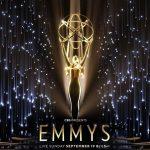 Emmy Awards 2021 | Nominaties