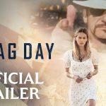 Trailer voor Flag Day met Dylan Penn & Sean Penn