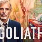 Goliath seizoen 4 vanaf 24 september op Amazon Prime Video