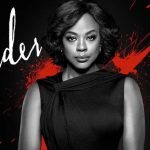 How To Get Away With Murder seizoen 6 vanaf 14 juli op Netflix