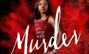 How To Get Away With Murder seizoen 7