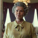 Eerste blik op The Crown seizoen 5 met Imelda Staunton als nieuwe Queen