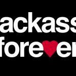 Na Top Gun: Maverick ook Jackass Forever uitgesteld
