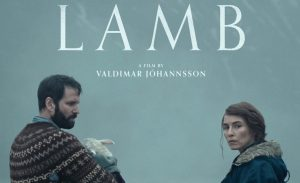 Lamb film