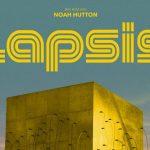Sci-fi culthit Lapsis van Noah Hutton vanaf 12 augustus in de bioscoop