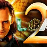Loki seizoen 2 officieel aangekondigd