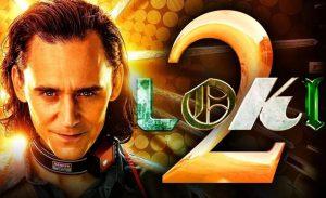 Loki seizoen 2