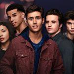 Love Victor seizoen 3 aangekondigd