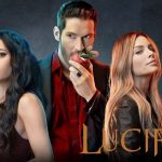 Wanneer verschijnt Lucifer seizoen 6 op Netflix?