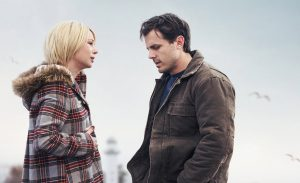 Manchester By the Sea Prime Video tips