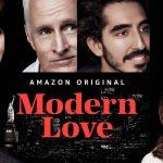 Trailer voor Modern Love seizoen 2
