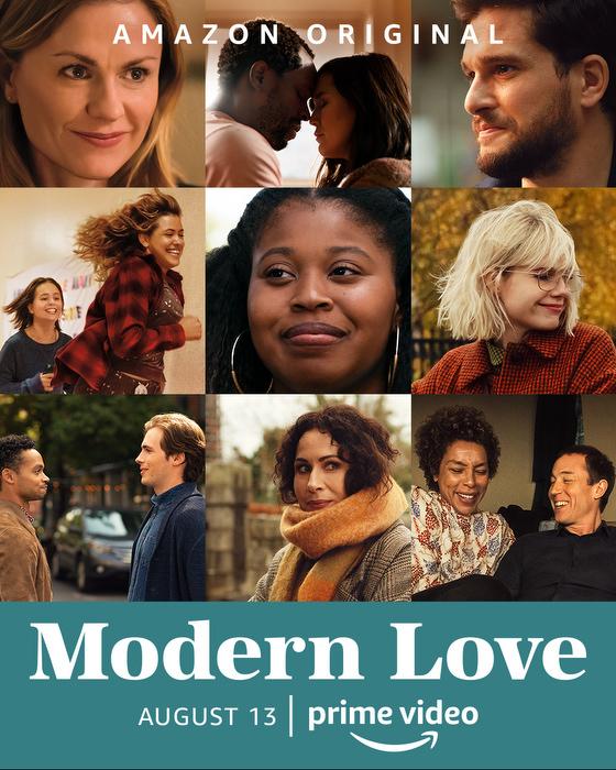 Modern Love seizoen 2