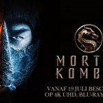 Winactie | Mortal Kombat Blu-ray en DVD – Beëindigd