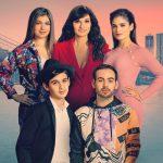 Realityserie My Unorthodox Life vanaf 14 juli op Netflix