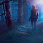 Mijn top 3 Netflix series (Natascha Stasse)