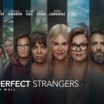 Volledige trailer voor serie Nine Perfect Strangers met Nicole Kidman