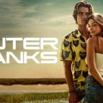 Trailer voor Outer Banks seizoen 2