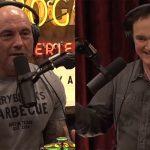 Quentin Tarantino bespreekt Bruce Lee controverse