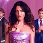 Wanneer verschijnt Sex/Life seizoen 2 op Netflix?