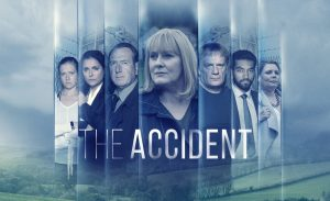 The Accident NPO