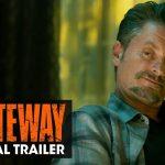 The Gateway trailer met Shea Whigham, Olivia Munn en Frank Grillo