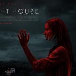 Nieuwe trailer van horrorfilm The Night House