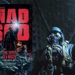 Trailer Mad God van Phil Tippetts stop-motion short