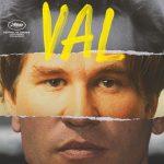 Trailer voor Amazon Prime Video documentaire Val over acteur Val Kilmer