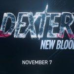 Eerste trailer voor revival serie Dexter: New Blood