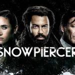 Snowpiercer seizoen 4 aangekondigd