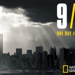 Documentaire 9/11: One Day in America vanaf 29 augustus op National Geographic