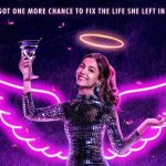 Trailer voor Afterlife of the Party