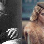 Robert Eggers maakt Nosferatu remake met Anya Taylor‑Joy