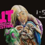 Bezoek het BUT Film Festival 2021