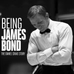 Documentaire Being James Bond: The Daniel Craig Story op Apple TV