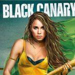 Black Canary film in ontwikkeling bij HBO Max
