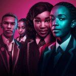 Blood & Water seizoen 2 vanaf 24 september op Netflix