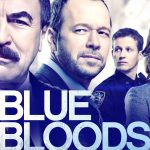 Blue Bloods seizoen 9 vanaf 19 augustus op SBS9