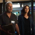 Nieuwe trailer voor CSI: Vegas revival serie