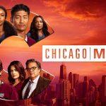 Meerdere seizoenen van Chicago Med vanaf 1 september op Netflix