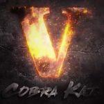 Netflix kondigt Cobra Kai seizoen 5 aan
