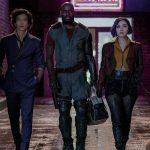 Netflix maakt cast voor Cowboy Bebop serie bekend