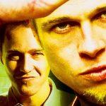 Fight Club en Joker bestempeld als 'Red Flag Movies'