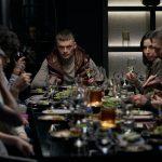 Trailer voor nieuwe Nederlandse Netflix film Forever Rich