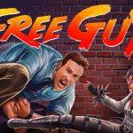 Ryan Reynolds als gamepersonages op nieuwe Free Guy posters