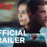 Harlan Coben serie Gone for Good vanaf 13 augustus op Netflix