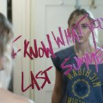 I Know What You Did Last Summer serie vanaf 15 oktober op Amazon Prime Video