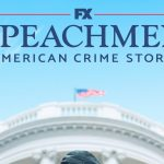 Trailer voor Impeachment: American Crime Story