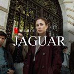Netflix onthult eerste beelden van Spaanse WOII serie Jaguar